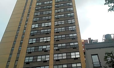 Kenilworth Apartments, 0