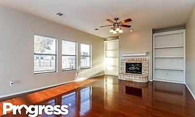 Living Room, 768 Chalk Knoll Rd, 1