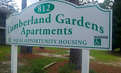 Cumberland Gardens, 1