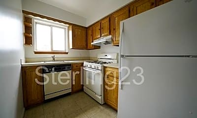 Kitchen, 30-99 47th St, 1