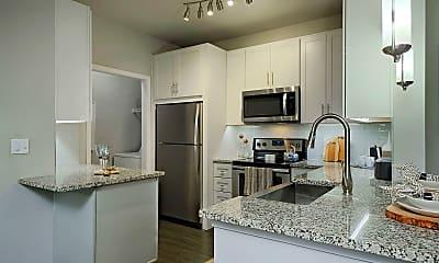 Kitchen, Cortland Arrowhead Summit, 1