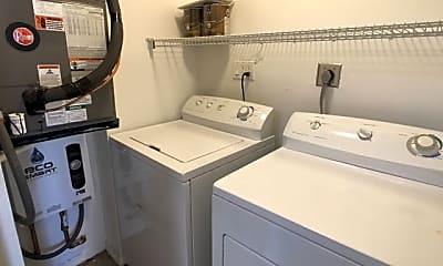 Bathroom, 5791 S Rue Rd, 2
