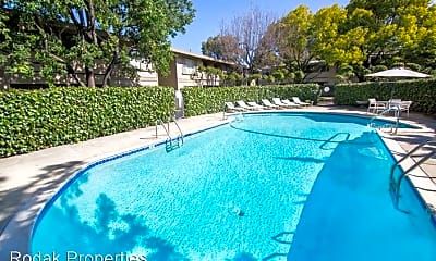 Pool, 110 Oak Rim Ct, 0