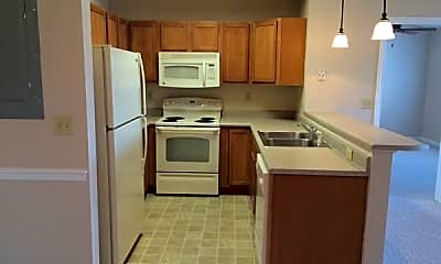 Kitchen, 149 Morningside Lane, 1