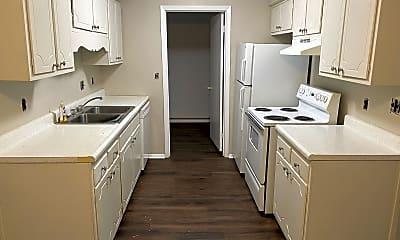 Kitchen, 2260 Sunderland Rd, 1