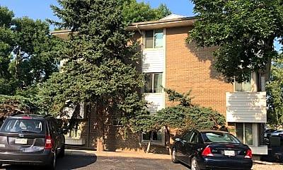 Portals Apartments, 0