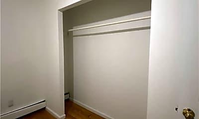 Bedroom, 47-13 161 St, 2