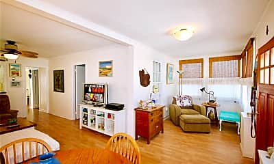Living Room, 28 Wisconsin St, 1