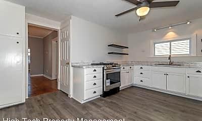 Living Room, 2193 W 85th St, 1