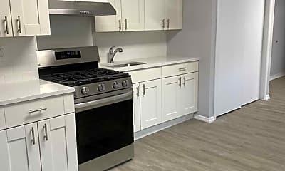Kitchen, 120 Jewell St 1, 1
