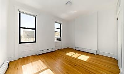 Living Room, 173 Sherman Ave 2, 0