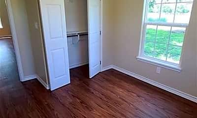 Bedroom, 10837 Leopard St D, 2