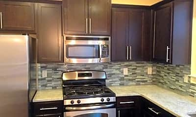 Kitchen, 2311 Oakton Pl SE, 1
