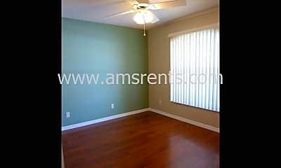 Bedroom, 2422 Condado Court, 2