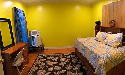 Bedroom, 4900 Stoney Creek Pkwy, 1