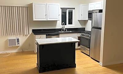 Kitchen, 150 Monterey Rd, 2
