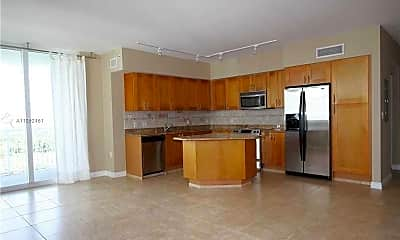 Kitchen, 1755 E Hallandale Beach Blvd 1102E, 1