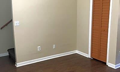 Bedroom, 155 Reagan Rd, 1