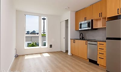 Kitchen, 802 5th Ave N, 0