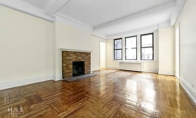 Living Room, 237 E 20th St 3-E, 0