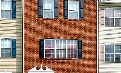 Building, 109 Windjammer Ct, 2