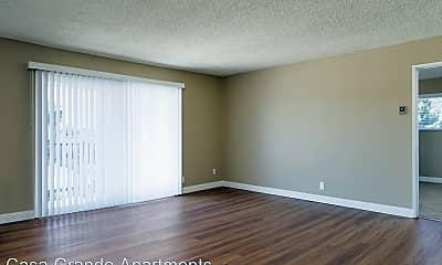 Bedroom, 425 E Washington Ave, 0