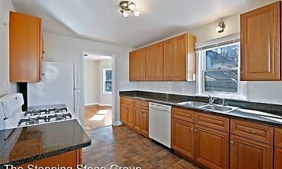 Kitchen, 2410 Quincy St NE, 0