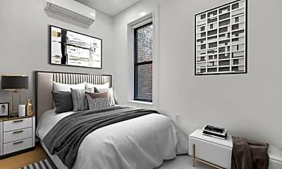 Bedroom, 59 Thompson St, 0