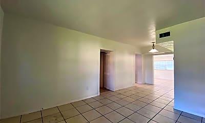Living Room, 2129 E Esther St, 1