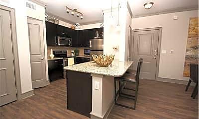 Kitchen, 5201 N Tarrant Pkwy, 0