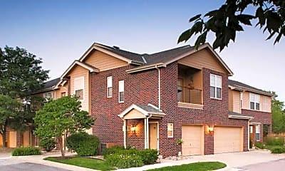 Wyndham Villas by Broadmoor, 0
