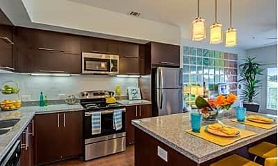 Kitchen, 575 S Virginia Hills Dr, 0