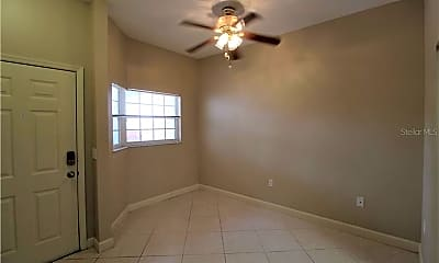 4228 Central Sarasota Pkwy 1014, 1
