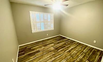 Bedroom, 2744 Briarhurst, 2