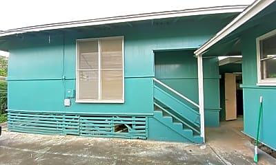 Building, 94-256 Hanawai Cir, 1
