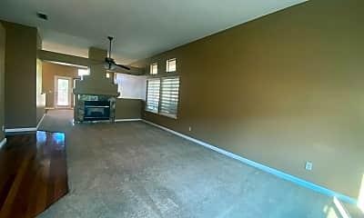 Living Room, 4141 Sardinia Ct, 1