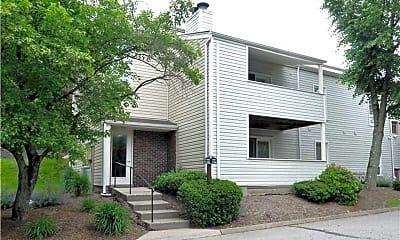 Building, 1105 Kenzie Rd, 0