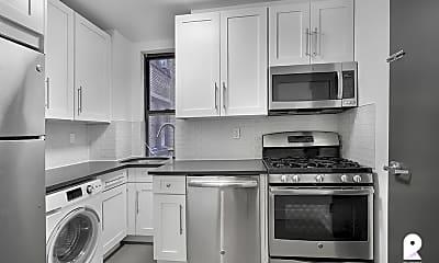 Kitchen, 15 W 15th St #7A, 0