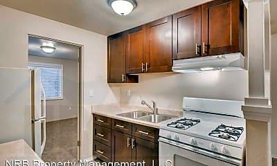 Kitchen, 14510 Washington Ave SW, 0
