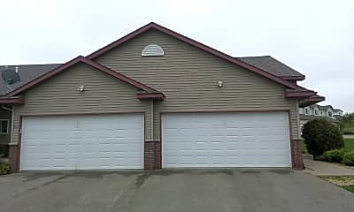 Pineview Townhomes-closed, 0