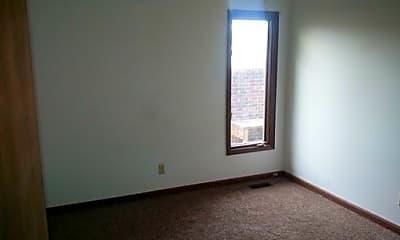 Bedroom, 160 Los Ranchos Dr, 2