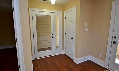 Bedroom, 3209 Mill Run 3209, 1