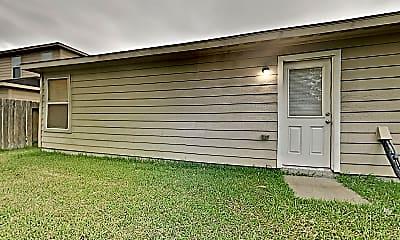 Building, 4402 Wild Rose Hill Ln, 2