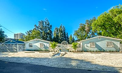 3102 W San Juan St, 0