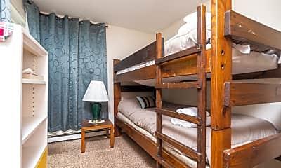 Bedroom, 88 Donovan Farm Rd, 1