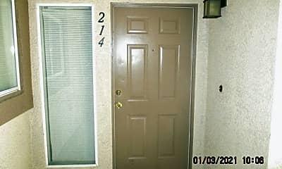 Bathroom, 8725 W Flamingo Rd, 0