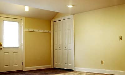 Living Room, 118 Archibald St, 2