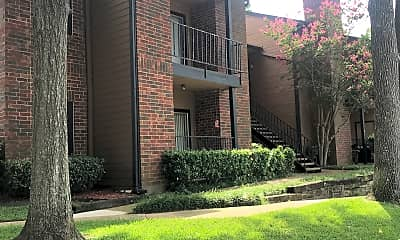 Tanglewood Place, 0