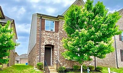 Building, 10216 Sterling Ridge Dr, 0