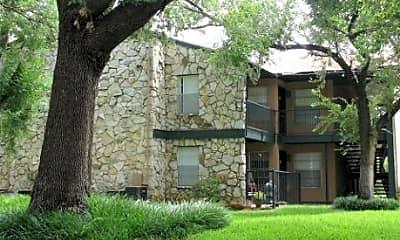 Del Prado Apartment Homes at Texas Star, 2